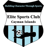 Elite SC club logo
