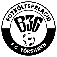 B36-2 club logo