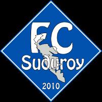 FC Suðuroy-2 club logo