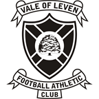 Vale of Leven FAC club logo