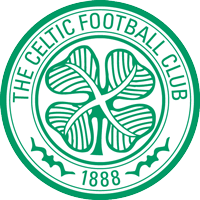 Celtic club logo
