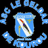 logo Le Geldar