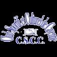 CSC Cayenne club logo
