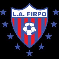 LÁ Firpo club logo