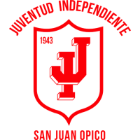 Independiente club logo