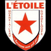 logo Étoile