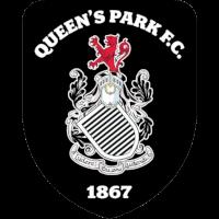 Queen's Park FC logo