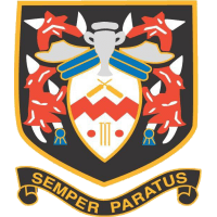 Somerset CC club logo