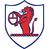 Raith Rovers club logo
