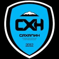 FK PSK Sakhalin clublogo