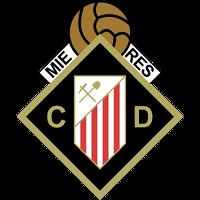 Caudal Deportivo clublogo