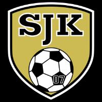 Logo of Seinäjoen JK