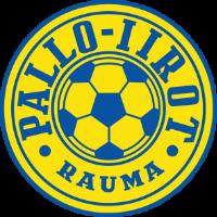 PI Rauma club logo