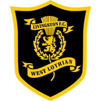 Livingston club logo