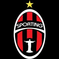 AF Sporting San Miguelito logo
