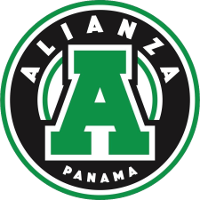 Alianza FC logo