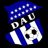 CD Árabe Unido logo