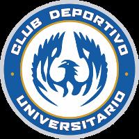CD Universitario logo