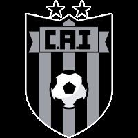 CA Independiente logo