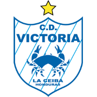 Victoria club logo