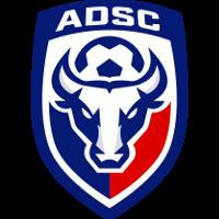 AD San Carlos logo