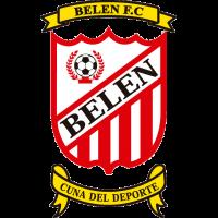 Belén Bridgestone FC logo