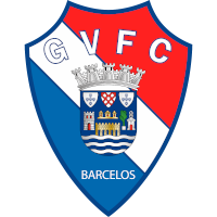 Gil Vicente club logo