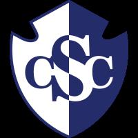 Cartaginés club logo