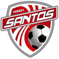 AD Santos de Guápiles logo
