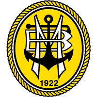 Beira-Mar club logo