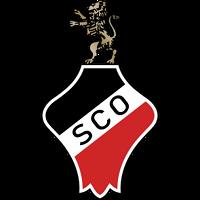 Olhanense club logo