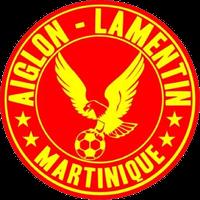 Aiglon club logo