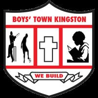 Boys' Town club logo