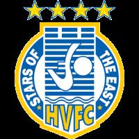 Harbour View club logo