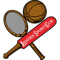 Logo of Leixões SC