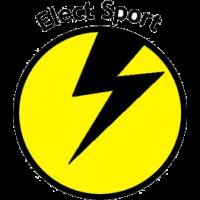 Elect Sport club logo