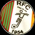 AS Renaissance club logo