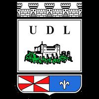Leiria clublogo
