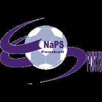 CNaPS Sports logo
