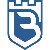 Logo of Belenenses