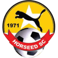 Horseed SC clublogo