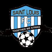 Saint Louis FC clublogo