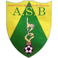 AS Bamako club logo