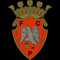 FC Penafiel logo
