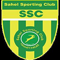 Sahel SC club logo