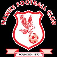 Hawks club logo