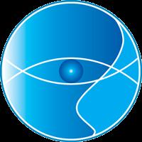 GAMTEL club logo