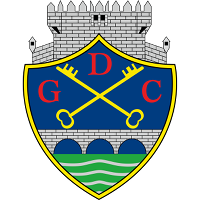 Chaves club logo