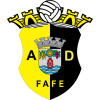 Fafe club logo