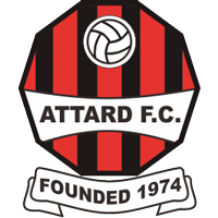 Attard club logo